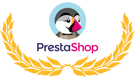 Technologie Prestashop